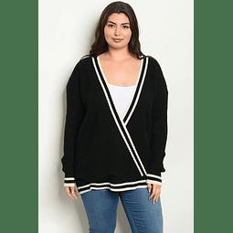 Sweater SW021