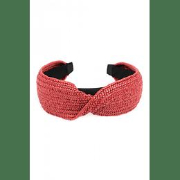 Cintillo Rigido CR001