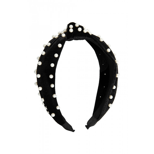 Cintillo Rigido CR005