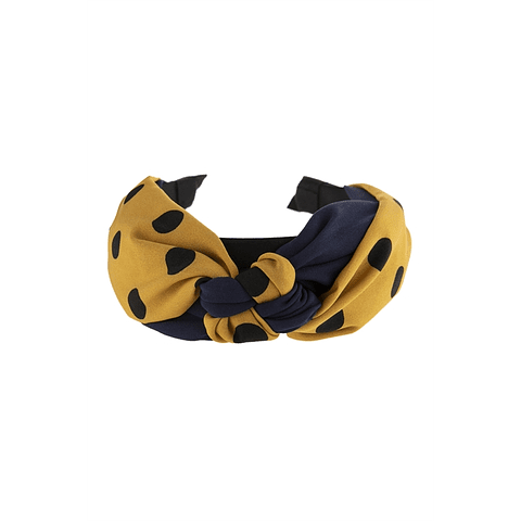 Cintillo Rigido CR006