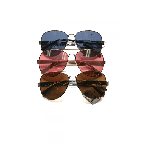 Gafas de Sol GF001