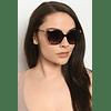 Gafas de Sol GF002