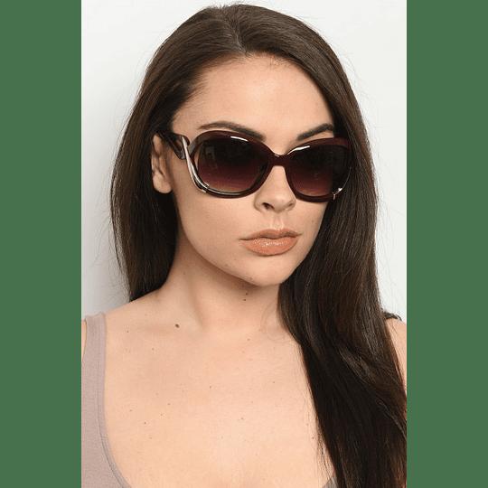 Gafas de Sol GF003