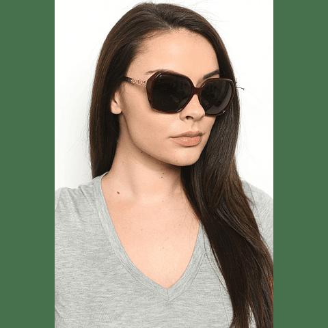 Gafas de Sol GF004