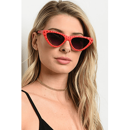 Gafas de Sol GF005