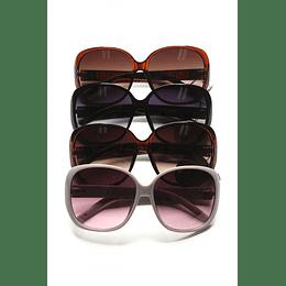 Gafas de Sol GF006