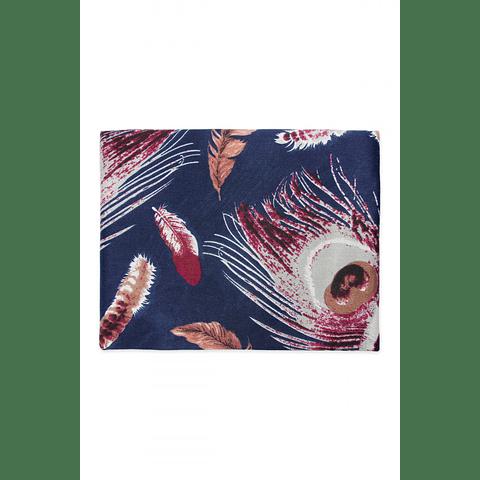 Pañuelo PE001