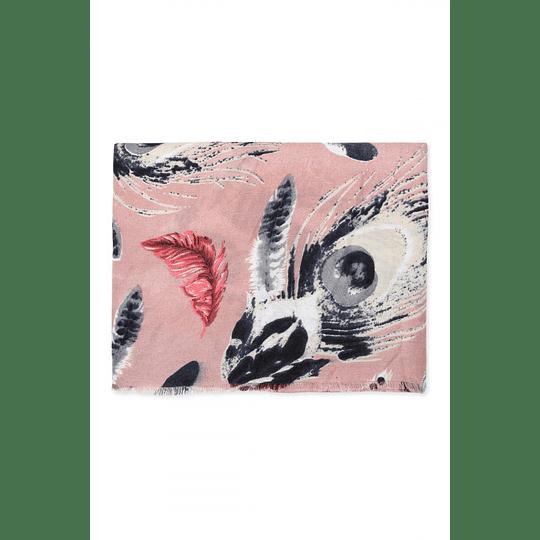 Pañuelo PE002