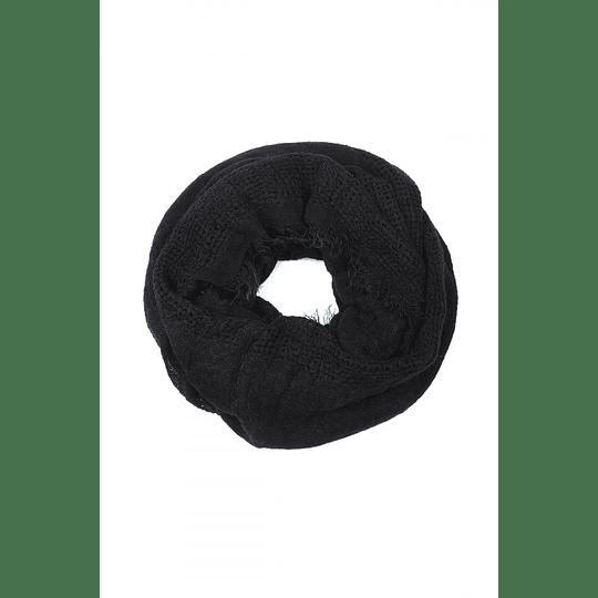 Pañuelo Loop PE006