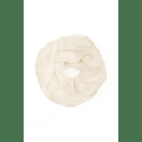 Pañuelo Loop PE009