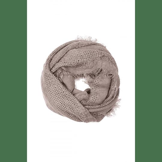 Pañuelo Loop PE010