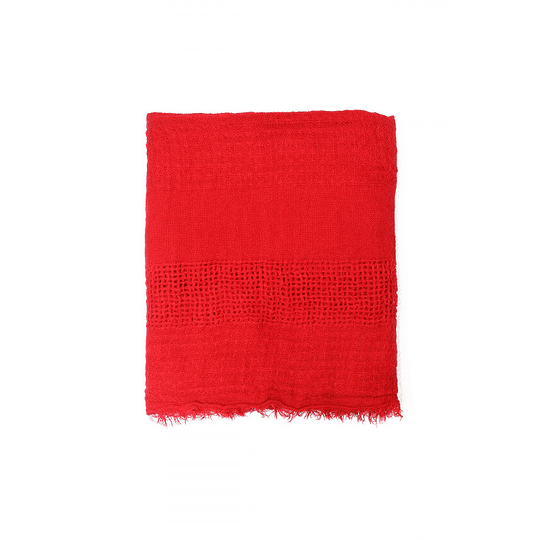 Pañuelo Loop PE011