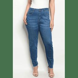 Pantalón PJ048