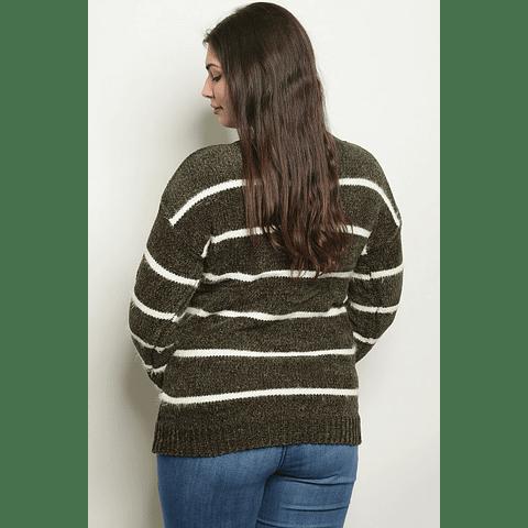 Sweater SW020