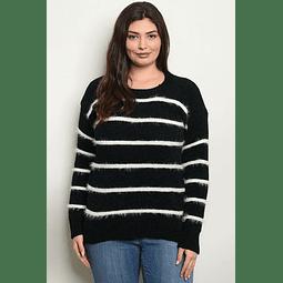 Sweater SW022