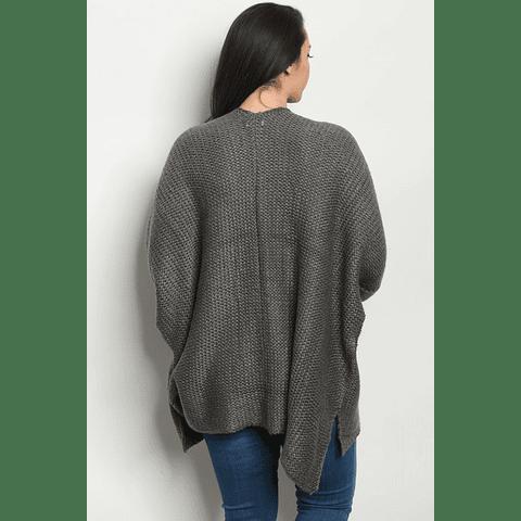 Sweater SW023