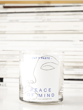 Vela Peace Of Mind