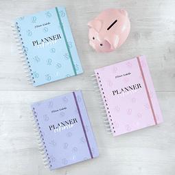 Planner Ahorro
