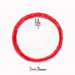 2015 Hilo Rojo (Canciones)