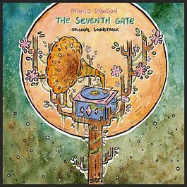 2018 The 7eventh Gate (Instrumental)