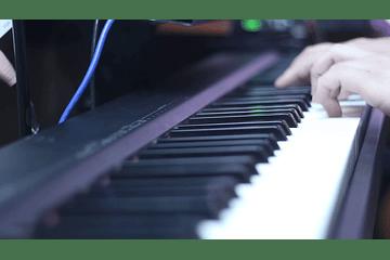 2018 La interpretación superior, la improvisación, los arreglos y las sombras.