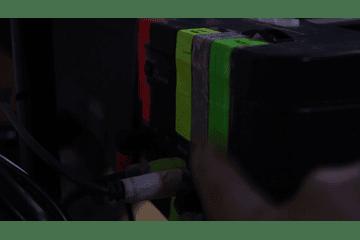 La importancia del Research: Algunos Esquemas de Control MIDI
