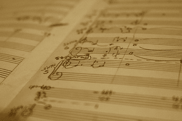Production and Philosophy: 3 tips to understand what a musical arrangement is