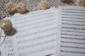 17 leyes de la música