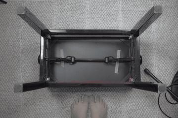 Tips para elegir una silla para producir y un piso para piano.