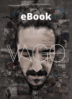 eBook   Vago - Do Panamá ao México à Boleia
