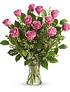 Hey Gorgeous Bouquet