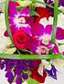 Floral Box Mix