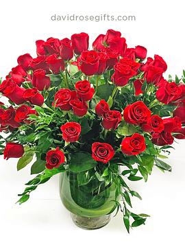 ¡100 Rosas!