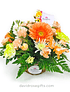 Mother's Day Basket 2
