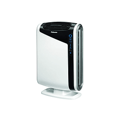 PURIFICADOR DX95 FELLOWES