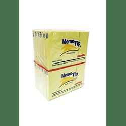 MEMOTIP56AMAR 51x76.192U 100H