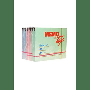 MEMOTIP57PAST 76x102.96 100Hj