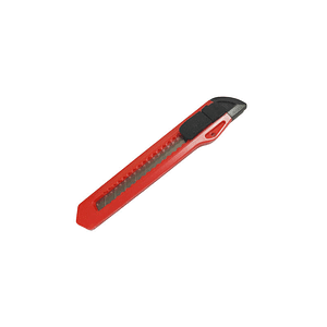 CARTONERO XD-11B PLAST154-18mm