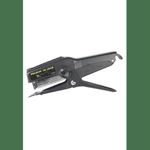 CORCHETERA BOSTITCH 06P6C-6