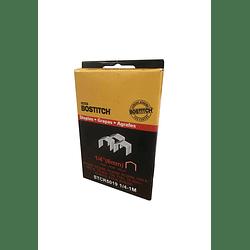 CORCHETES STCR5019 1/4-1M T5-8