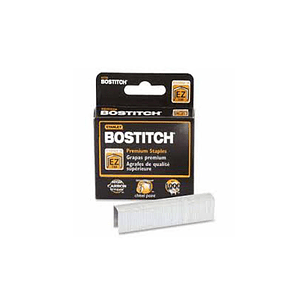 CORCHETE B8 POWERCROWN B130