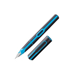 PLUMA STYLE NEON BLUE