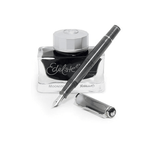 SET M205 M MOONSTONE + INK
