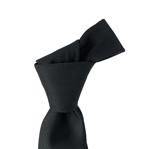 Corbata NEGRO ( 55 )C14