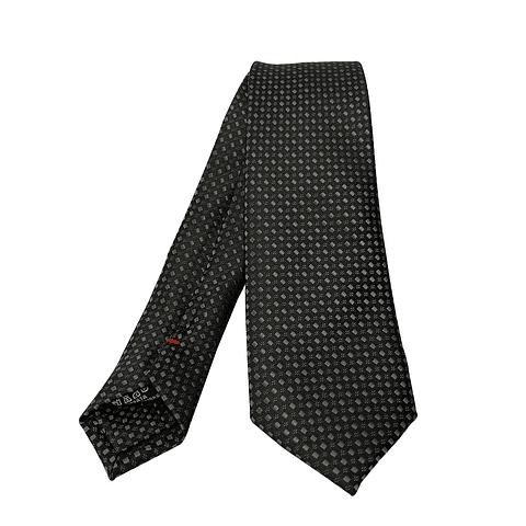 Corbata GRIS ( 33 )C14