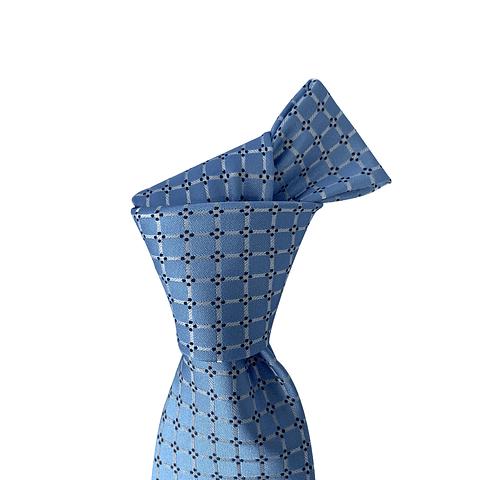 Corbata AZUL OSCURO ( 85 )C14