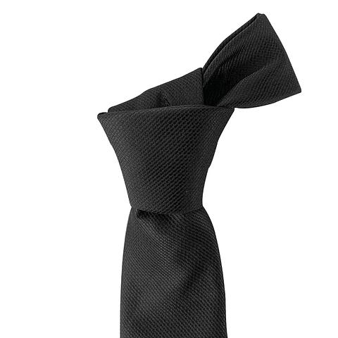 Corbata C14NEGRO ( 55 )