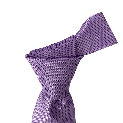 Corbata LILA ( 39 )C14