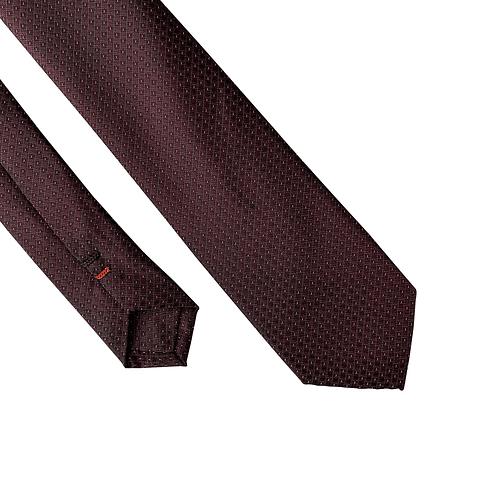 Corbata VINOTINTO ( 76 )C14