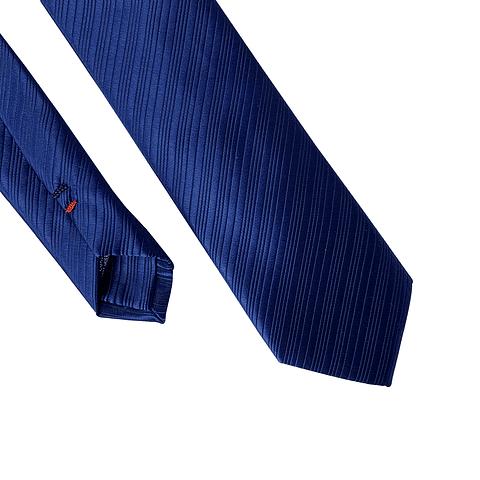 Corbata AZUL ( 5 )C14